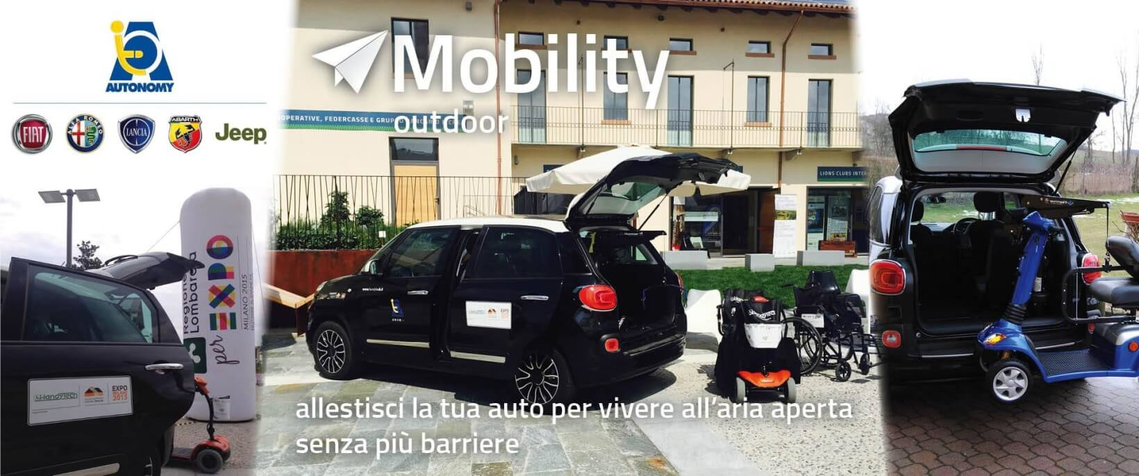 allestimento-veicoli-fiat-autonomy-per-disabili