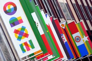 eventi nazionali ed internazionali di mobility center
