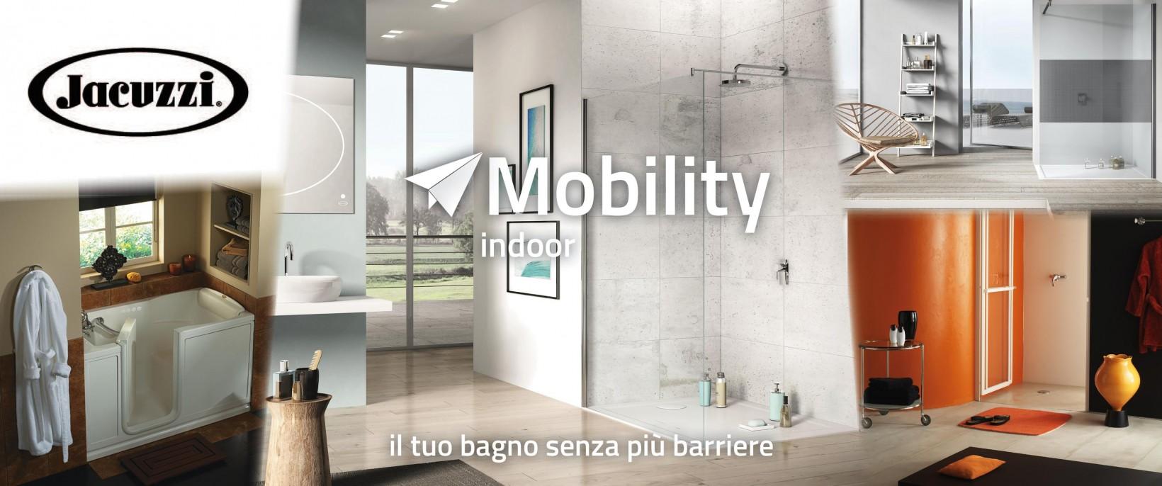 mobility-indoor-jacuzzi