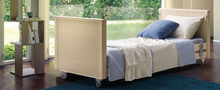 missaglia: letto abbraccio alzheimer
