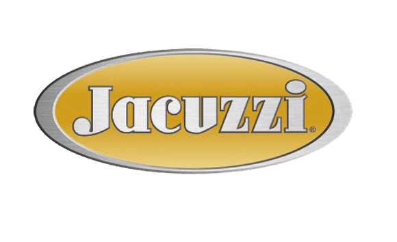 jacuzzi partner di mobility center