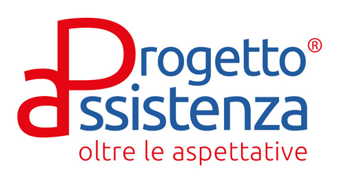 progetto assistenza partner di mobility center