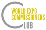WORLD EXPO COMMISSIONERS CLUB