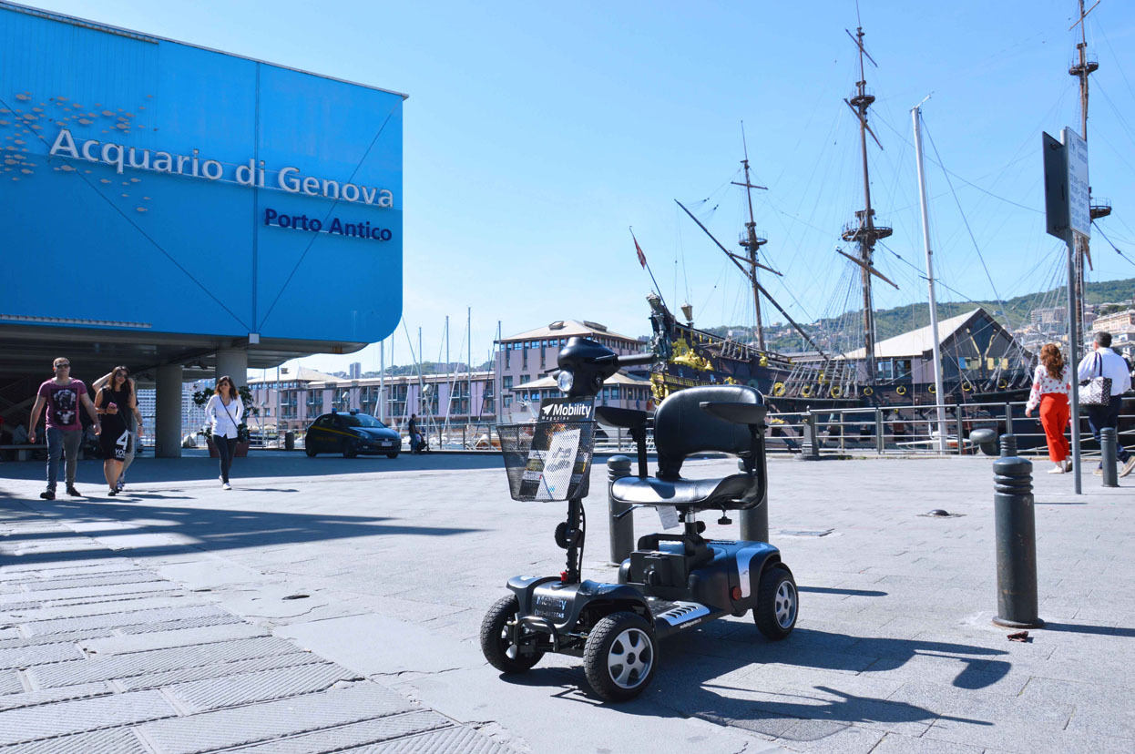 mobility-scooter-genova