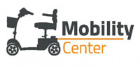 mobility-center-expo2015-milano