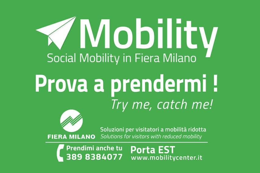 mobility-scooter-fiera-milano