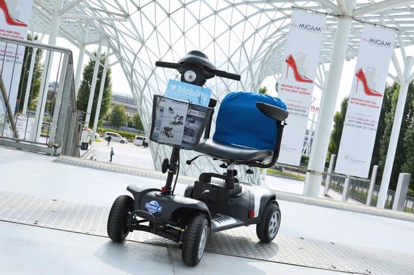 scooter-per-anziani-fieramilano