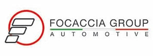 Focaccia Group: official partner di mobility center