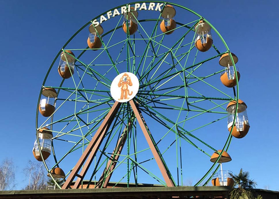 ruota-panoramica-safari-park-min