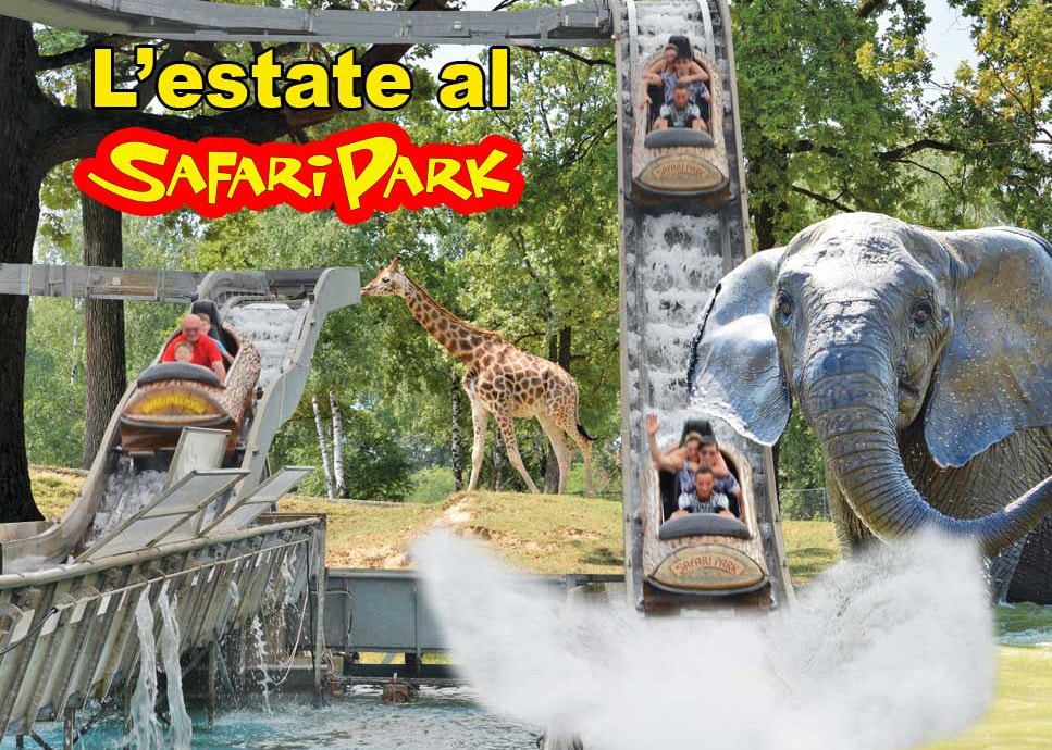 safari-park-estate-min