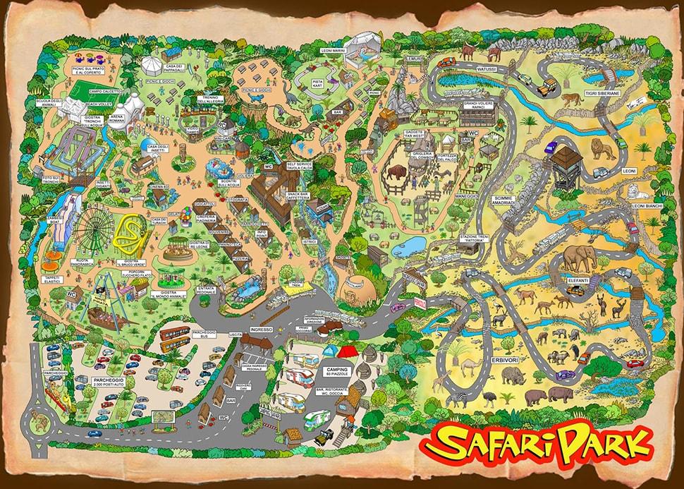 safaripark-mappa-min