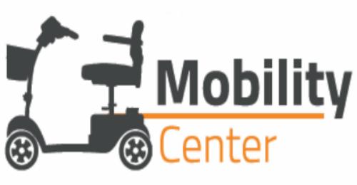 mobility center expo 2015