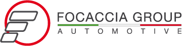 Focaccia Group: official partner di mobility center