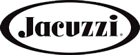 Jacuzzi: official partner di mobility center