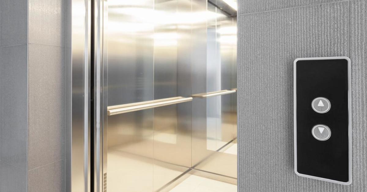 manutenzione ascensori per casa o esterni